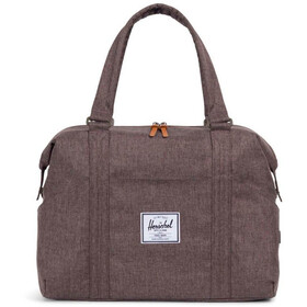 Herschel Strand Travel Luggage beige